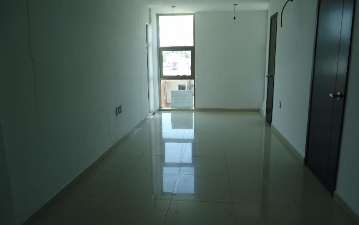Foto de oficina en renta en  , reforma, veracruz, veracruz de ignacio de la llave, 1169955 No. 09