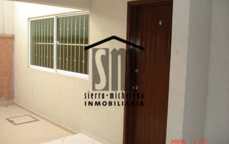 Foto de oficina en renta en  , reforma, veracruz, veracruz de ignacio de la llave, 1178139 No. 01