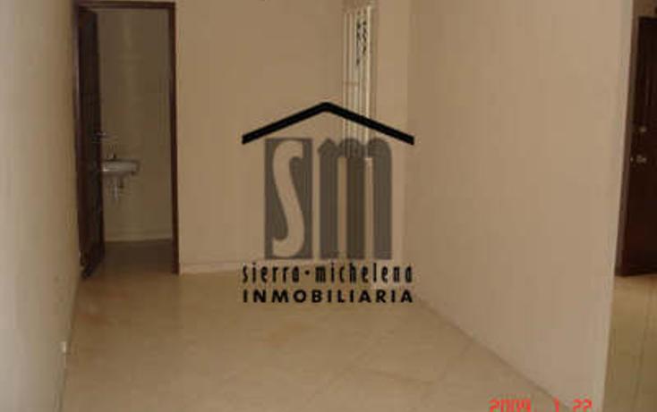 Foto de oficina en renta en  , reforma, veracruz, veracruz de ignacio de la llave, 1178139 No. 02