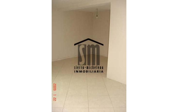 Foto de oficina en renta en  , reforma, veracruz, veracruz de ignacio de la llave, 1178139 No. 03