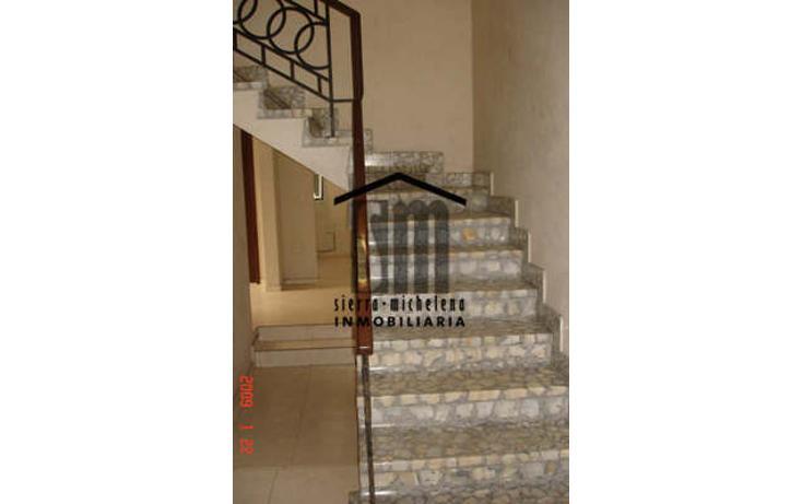 Foto de oficina en renta en  , reforma, veracruz, veracruz de ignacio de la llave, 1178139 No. 04