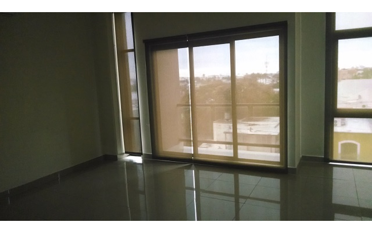 Foto de oficina en renta en  , reforma, veracruz, veracruz de ignacio de la llave, 1195915 No. 02
