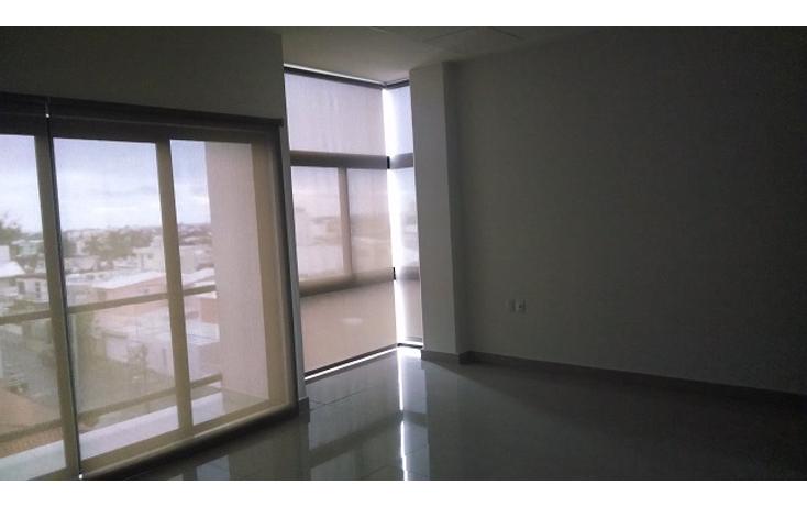 Foto de oficina en renta en  , reforma, veracruz, veracruz de ignacio de la llave, 1195915 No. 03