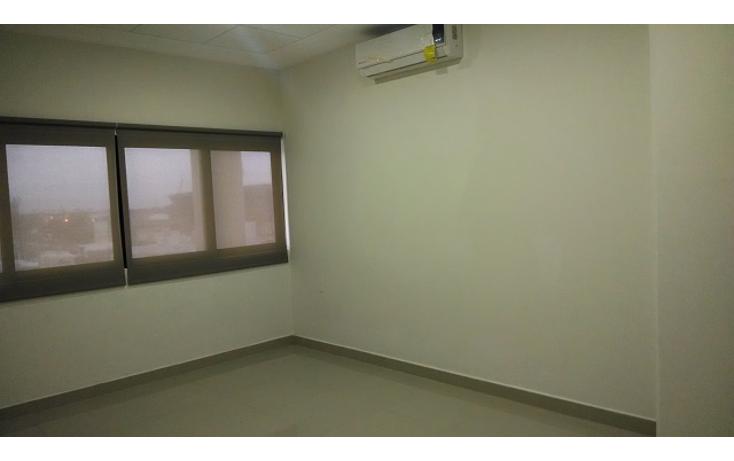 Foto de oficina en renta en  , reforma, veracruz, veracruz de ignacio de la llave, 1195915 No. 04