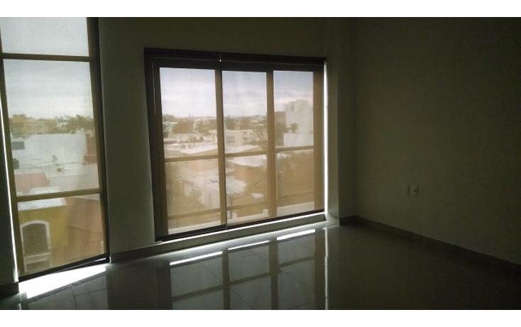 Foto de oficina en renta en  , reforma, veracruz, veracruz de ignacio de la llave, 1195915 No. 05