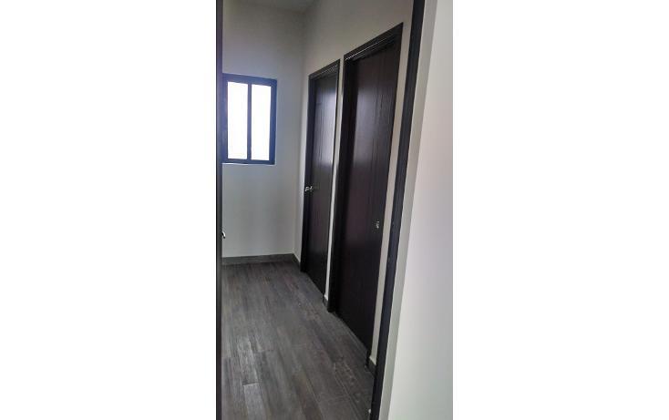 Foto de oficina en renta en  , reforma, veracruz, veracruz de ignacio de la llave, 1195915 No. 07