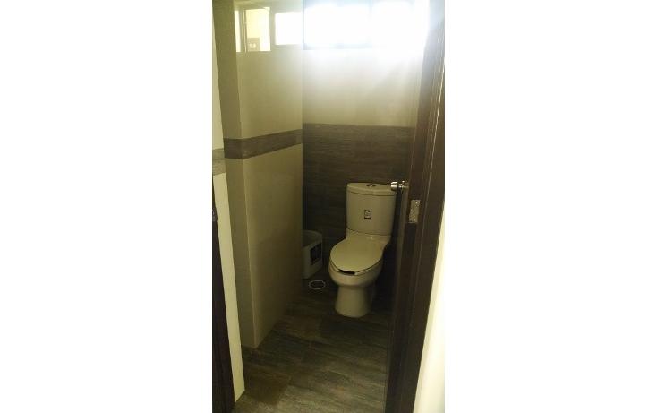 Foto de oficina en renta en  , reforma, veracruz, veracruz de ignacio de la llave, 1195915 No. 08