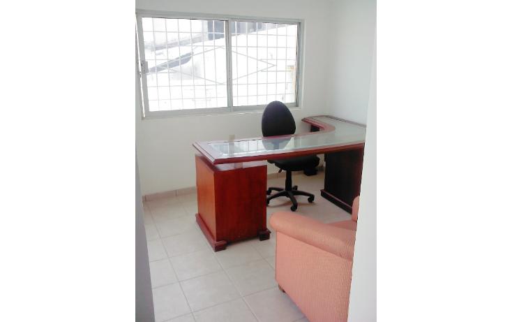 Foto de departamento en renta en  , reforma, veracruz, veracruz de ignacio de la llave, 1199049 No. 02