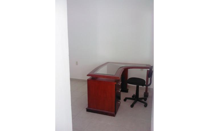 Foto de departamento en renta en  , reforma, veracruz, veracruz de ignacio de la llave, 1199049 No. 03
