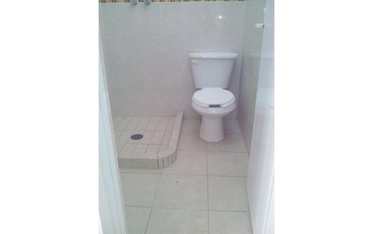 Foto de departamento en renta en  , reforma, veracruz, veracruz de ignacio de la llave, 1199049 No. 05
