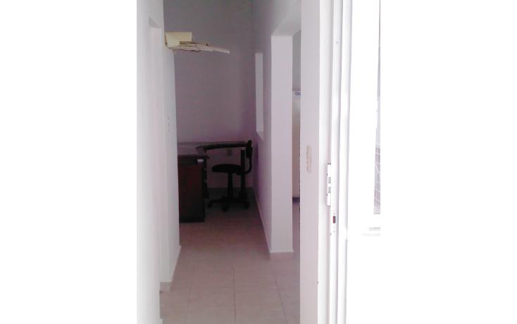 Foto de departamento en renta en  , reforma, veracruz, veracruz de ignacio de la llave, 1199049 No. 06