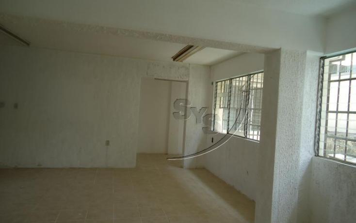 Foto de oficina en renta en  , reforma, veracruz, veracruz de ignacio de la llave, 1227561 No. 03