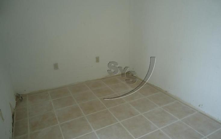 Foto de oficina en renta en  , reforma, veracruz, veracruz de ignacio de la llave, 1227561 No. 06