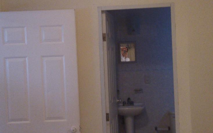 Foto de departamento en renta en  , reforma, veracruz, veracruz de ignacio de la llave, 1229061 No. 05