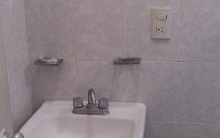 Foto de departamento en renta en  , reforma, veracruz, veracruz de ignacio de la llave, 1229061 No. 07