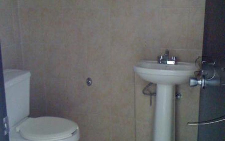 Foto de oficina en renta en  , reforma, veracruz, veracruz de ignacio de la llave, 1232979 No. 10