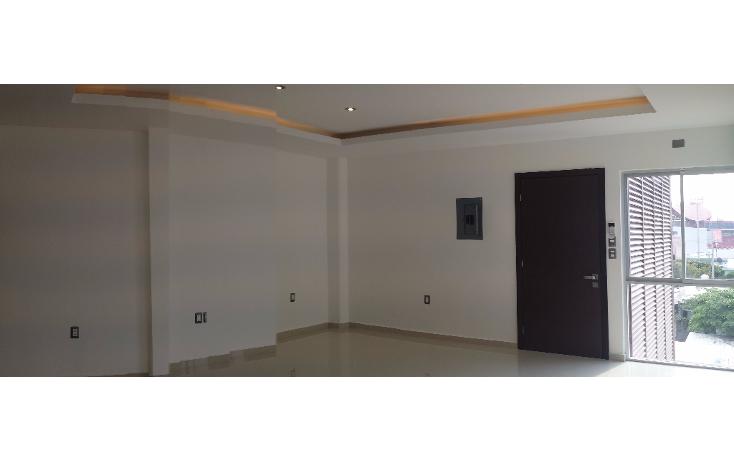 Foto de departamento en renta en  , reforma, veracruz, veracruz de ignacio de la llave, 1236043 No. 04