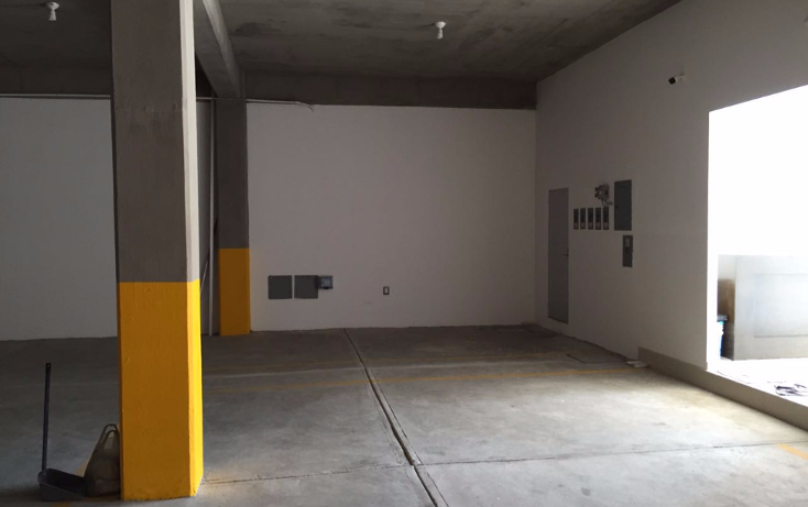 Foto de departamento en renta en  , reforma, veracruz, veracruz de ignacio de la llave, 1236043 No. 13