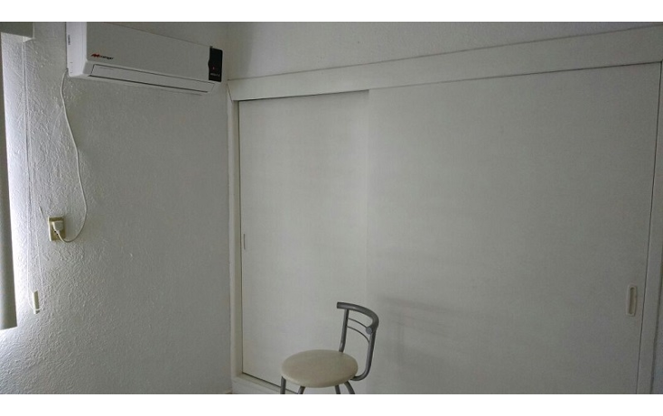 Foto de oficina en renta en  , reforma, veracruz, veracruz de ignacio de la llave, 1247755 No. 02