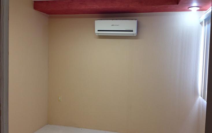 Foto de oficina en renta en  , reforma, veracruz, veracruz de ignacio de la llave, 1247755 No. 07
