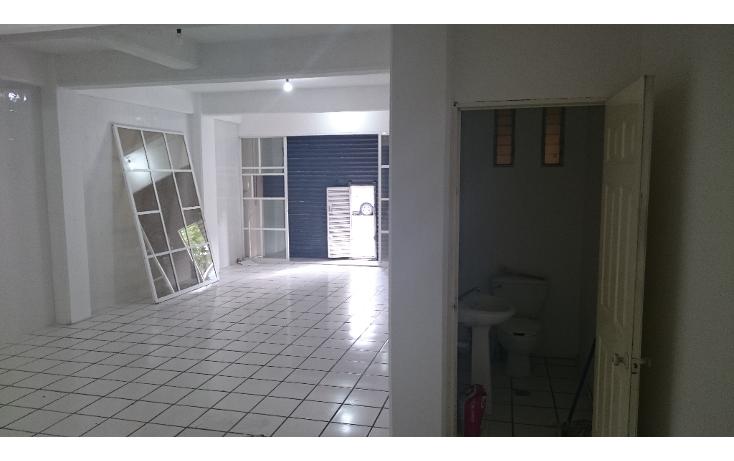 Foto de local en renta en  , reforma, veracruz, veracruz de ignacio de la llave, 1250205 No. 03