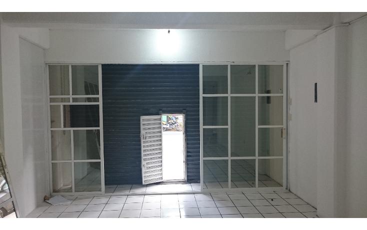 Foto de local en renta en  , reforma, veracruz, veracruz de ignacio de la llave, 1250205 No. 04