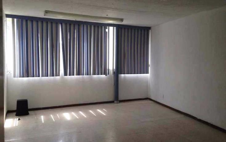 Foto de casa en venta en  , reforma, veracruz, veracruz de ignacio de la llave, 1255675 No. 03