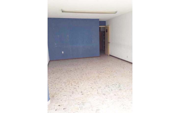 Foto de casa en venta en  , reforma, veracruz, veracruz de ignacio de la llave, 1255675 No. 04