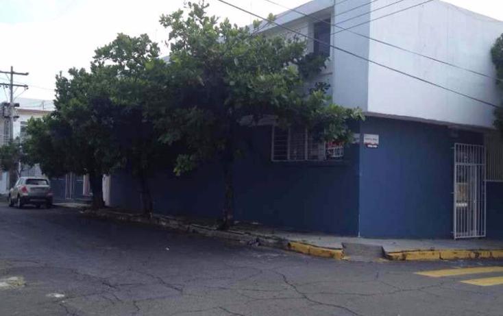 Foto de casa en venta en  , reforma, veracruz, veracruz de ignacio de la llave, 1255675 No. 06