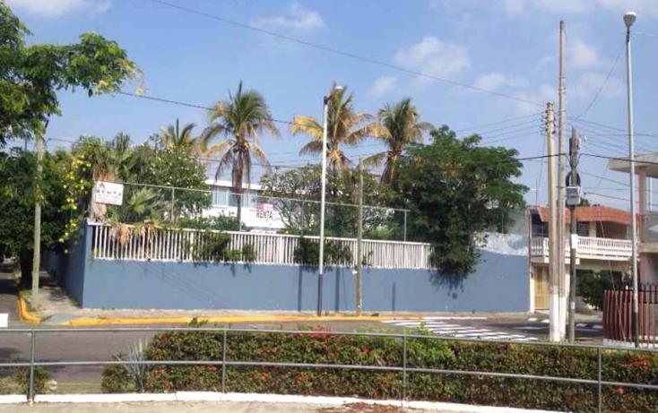 Foto de casa en venta en  , reforma, veracruz, veracruz de ignacio de la llave, 1255675 No. 07