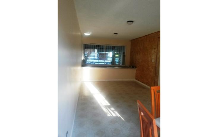 Foto de casa en venta en  , reforma, veracruz, veracruz de ignacio de la llave, 1260799 No. 02