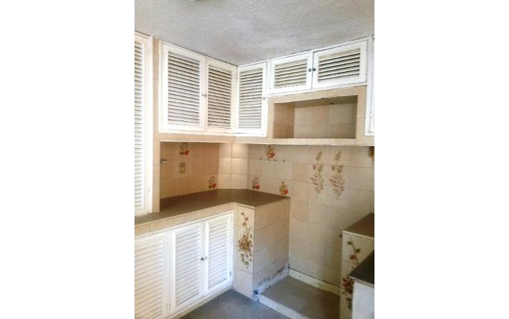 Foto de casa en venta en  , reforma, veracruz, veracruz de ignacio de la llave, 1260799 No. 03