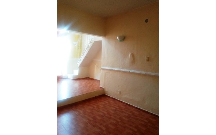 Foto de casa en venta en  , reforma, veracruz, veracruz de ignacio de la llave, 1260799 No. 04