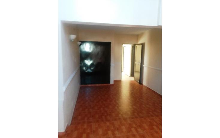 Foto de casa en venta en  , reforma, veracruz, veracruz de ignacio de la llave, 1260799 No. 05