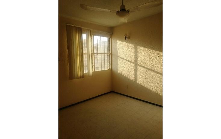 Foto de casa en venta en  , reforma, veracruz, veracruz de ignacio de la llave, 1260799 No. 06