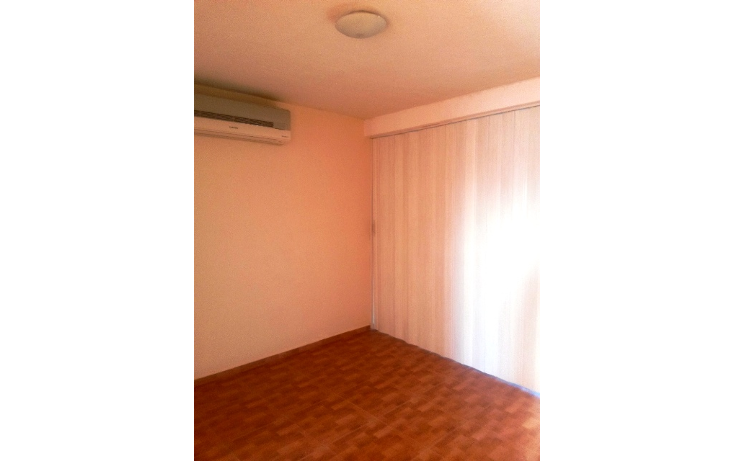 Foto de casa en venta en  , reforma, veracruz, veracruz de ignacio de la llave, 1260799 No. 07