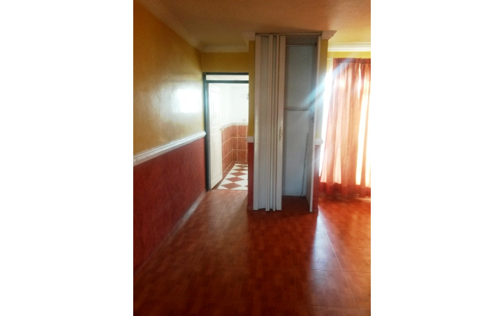 Foto de casa en venta en  , reforma, veracruz, veracruz de ignacio de la llave, 1260799 No. 08