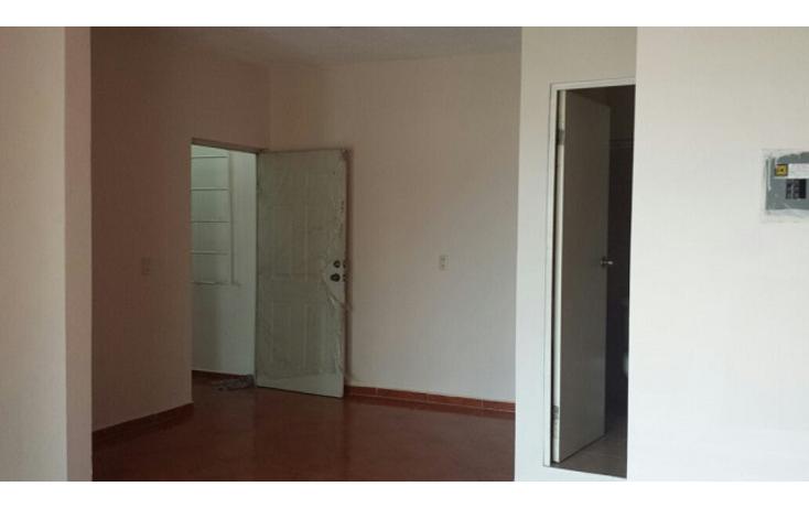 Foto de bodega en renta en  , reforma, veracruz, veracruz de ignacio de la llave, 1262647 No. 02