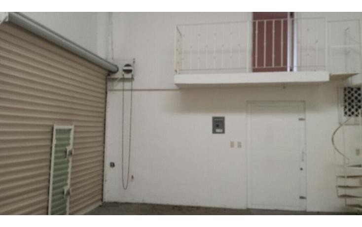 Foto de bodega en renta en  , reforma, veracruz, veracruz de ignacio de la llave, 1262647 No. 04