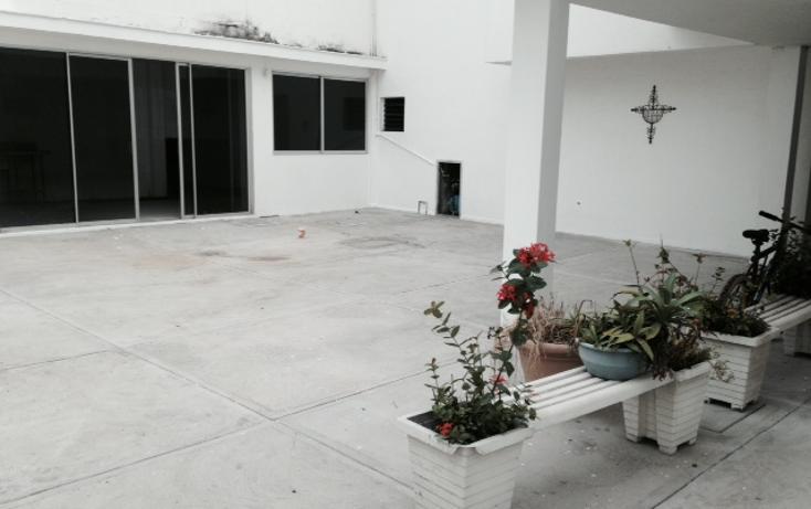 Foto de oficina en renta en  , reforma, veracruz, veracruz de ignacio de la llave, 1271591 No. 03