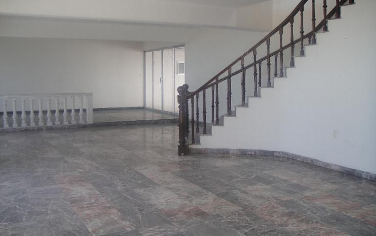 Foto de oficina en renta en  , reforma, veracruz, veracruz de ignacio de la llave, 1271591 No. 04