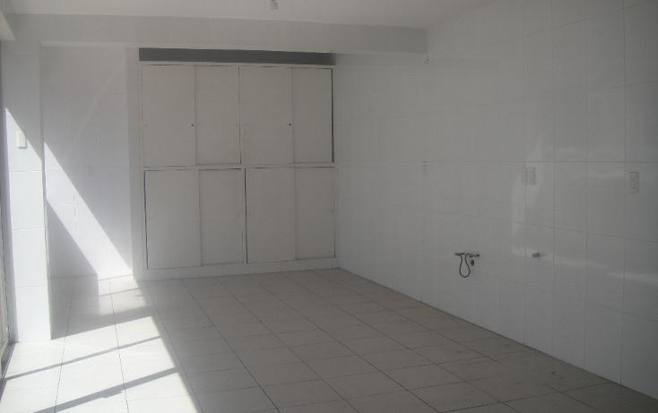 Foto de oficina en renta en  , reforma, veracruz, veracruz de ignacio de la llave, 1271591 No. 05