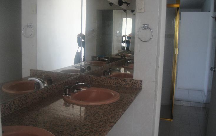 Foto de oficina en renta en  , reforma, veracruz, veracruz de ignacio de la llave, 1271591 No. 08