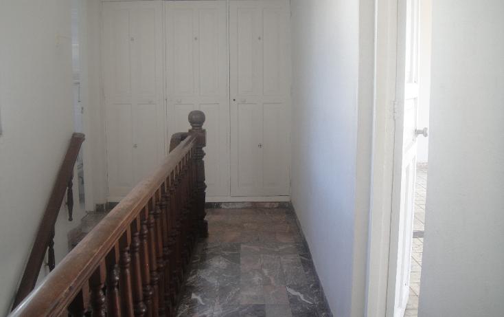 Foto de oficina en renta en  , reforma, veracruz, veracruz de ignacio de la llave, 1271591 No. 10