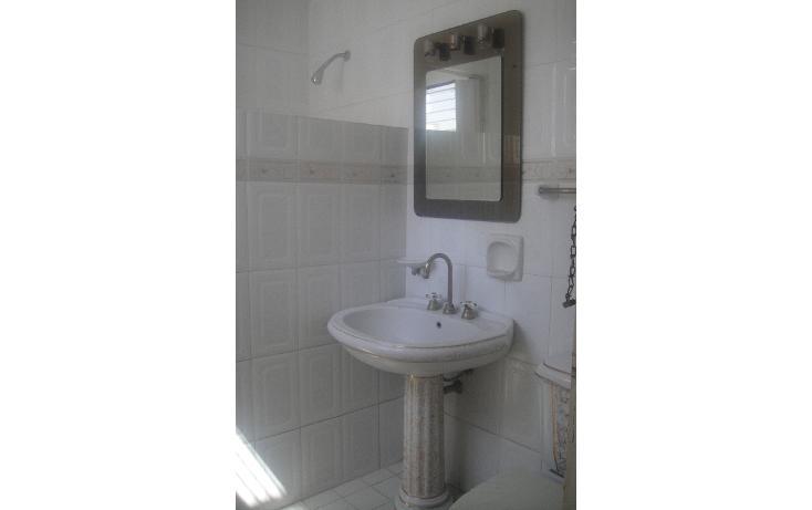 Foto de oficina en renta en  , reforma, veracruz, veracruz de ignacio de la llave, 1271591 No. 11