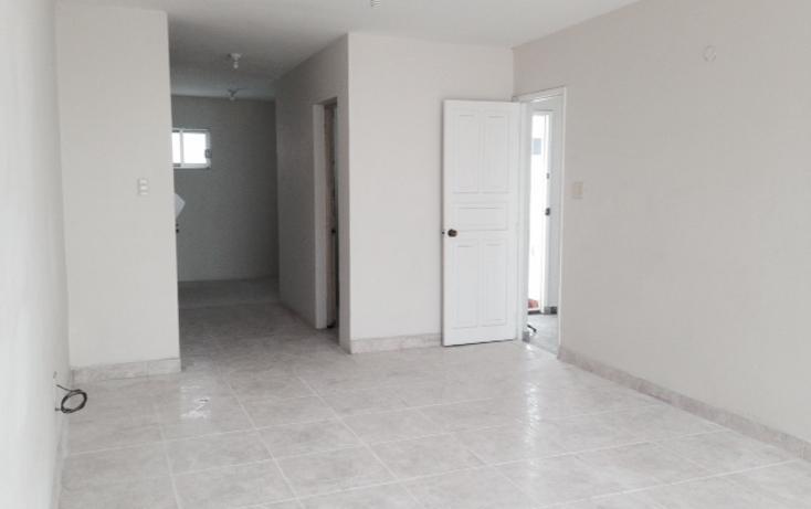 Foto de oficina en renta en  , reforma, veracruz, veracruz de ignacio de la llave, 1271591 No. 13