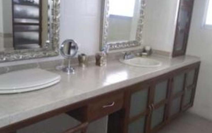 Foto de casa en renta en  , reforma, veracruz, veracruz de ignacio de la llave, 1275373 No. 02