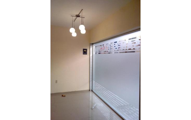 Foto de edificio en venta en  , reforma, veracruz, veracruz de ignacio de la llave, 1281535 No. 02