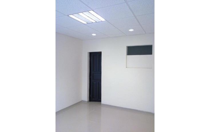 Foto de edificio en venta en  , reforma, veracruz, veracruz de ignacio de la llave, 1281535 No. 05
