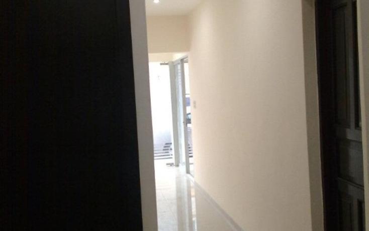 Foto de edificio en venta en  , reforma, veracruz, veracruz de ignacio de la llave, 1281535 No. 06